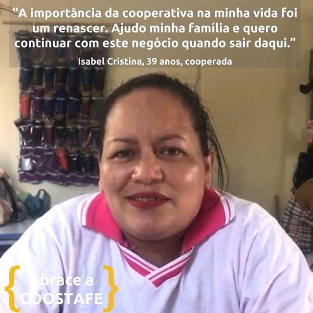 coostafe abrace o brasil ananindeua