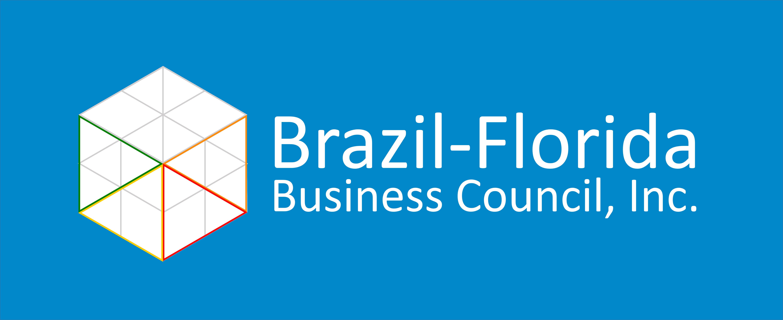 Brazil-Florida Business Council Abrace Minas Gerais BrazilFoundation Brumadinho